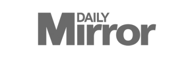 the-womens-health-clinic-mirror-400x129
