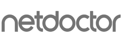 the-womens-health-clinic-netdoctor-400x129